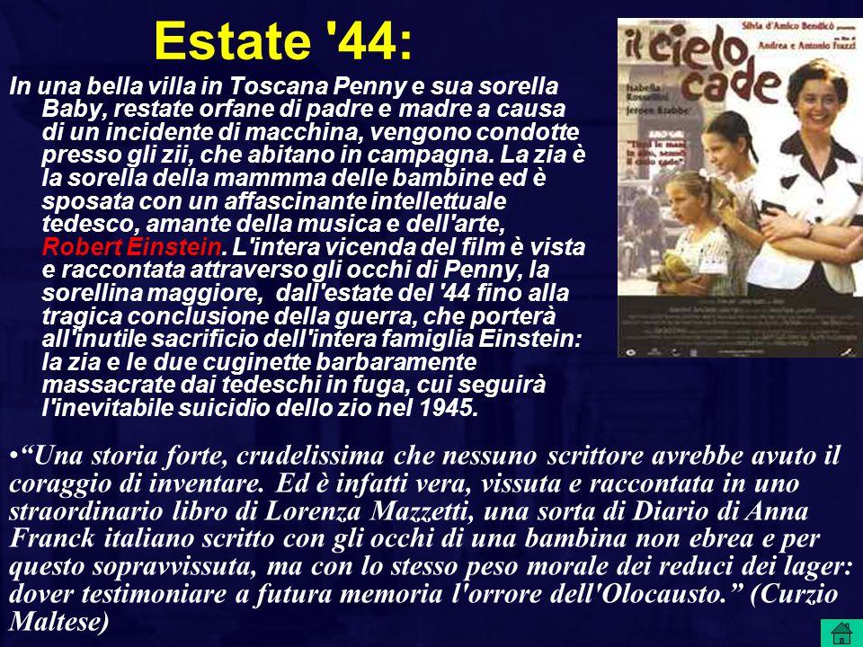 Estate 44: