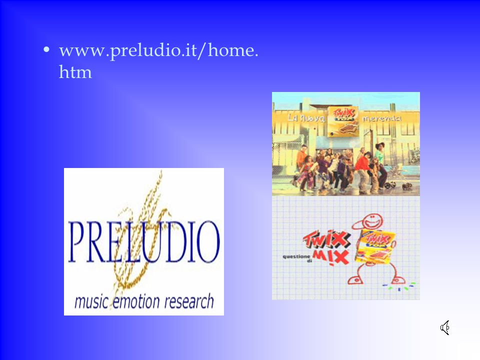 www.preludio.it/home.htm