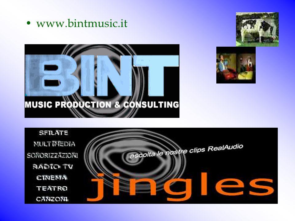 www.bintmusic.it