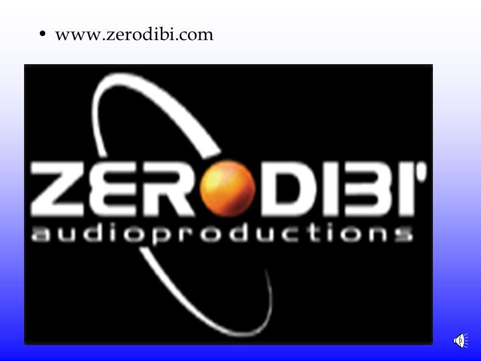 www.zerodibi.com