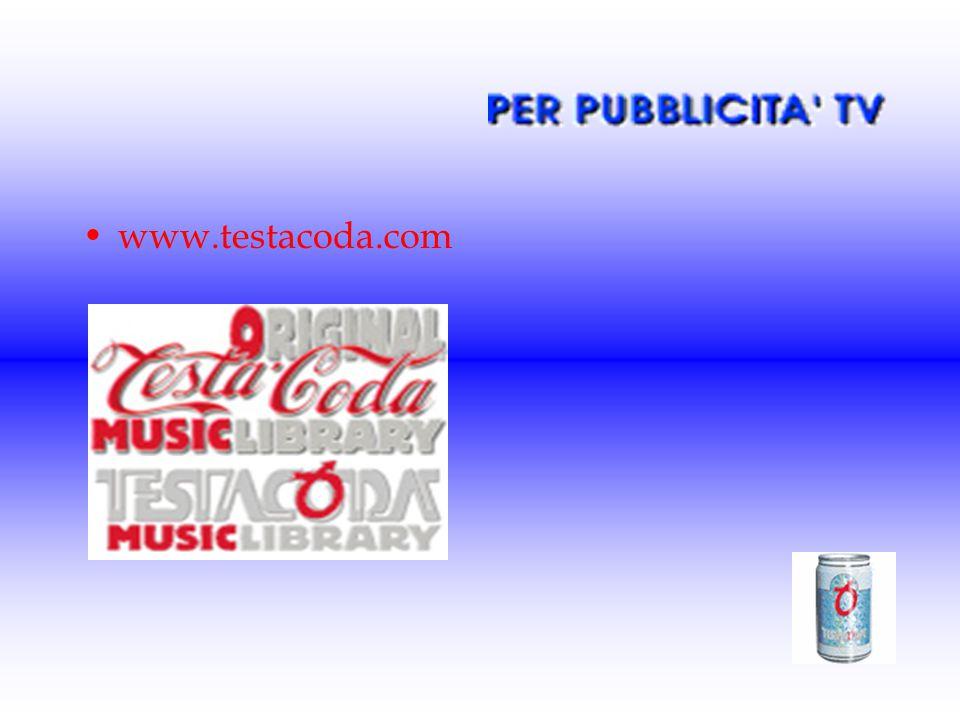 www.testacoda.com