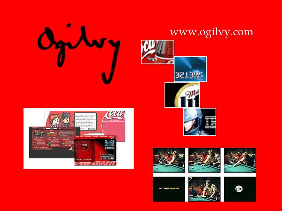 www.ogilvy.com