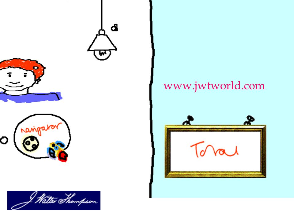www.jwtworld.com