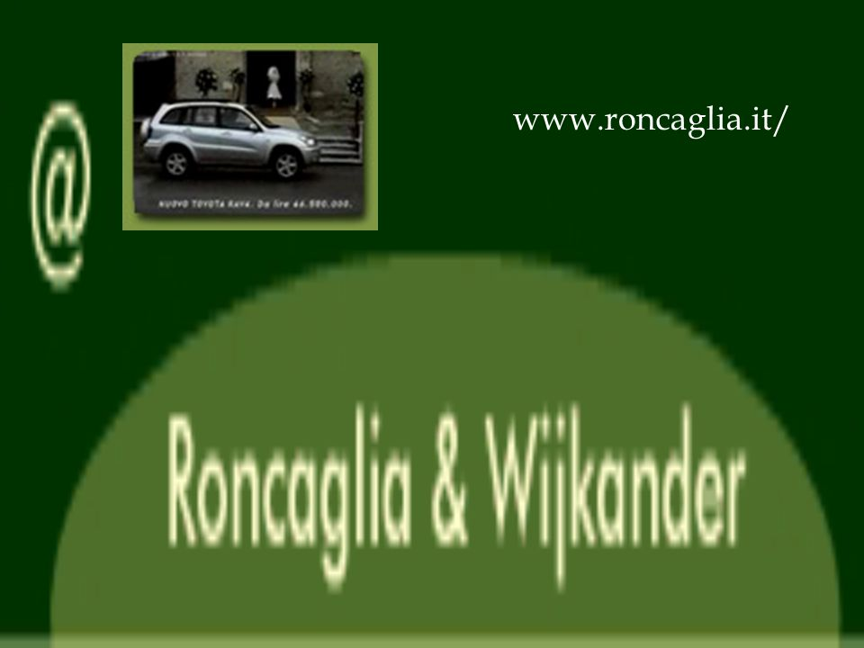 www.roncaglia.it/