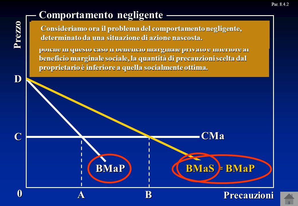 Esternalit beni pubblici e asimmetrie informative ppt - Assicurazione contraente e proprietario diversi ...