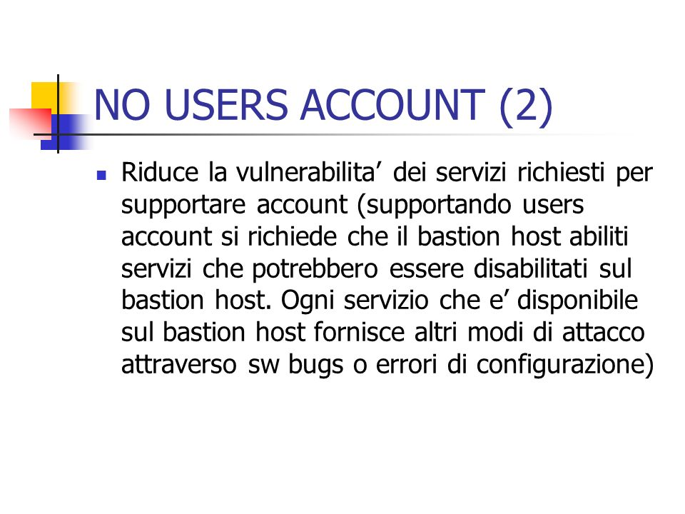 NO USERS ACCOUNT (2)