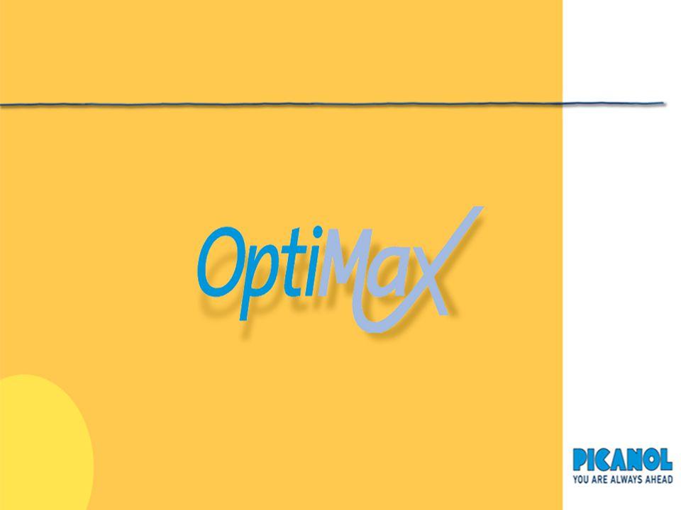 Ora passiamo ad alcuni dettagli costruttivi del telai a pinze Optimax