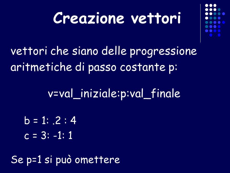 v=val_iniziale:p:val_finale