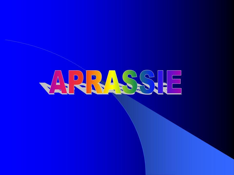APRASSIE