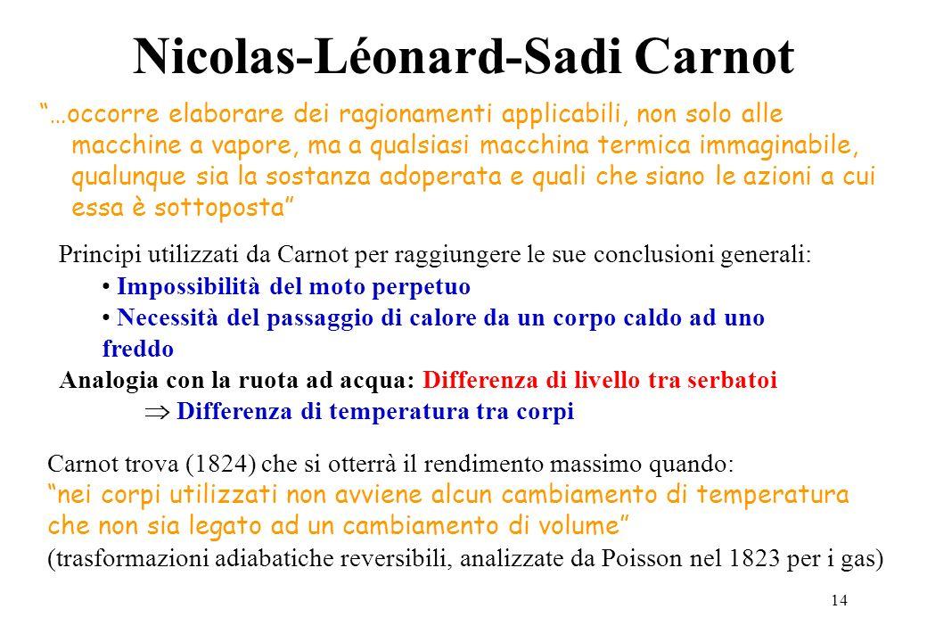 Nicolas-Léonard-Sadi Carnot
