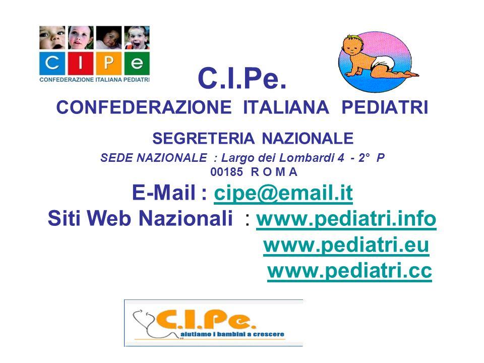 C.I.Pe.