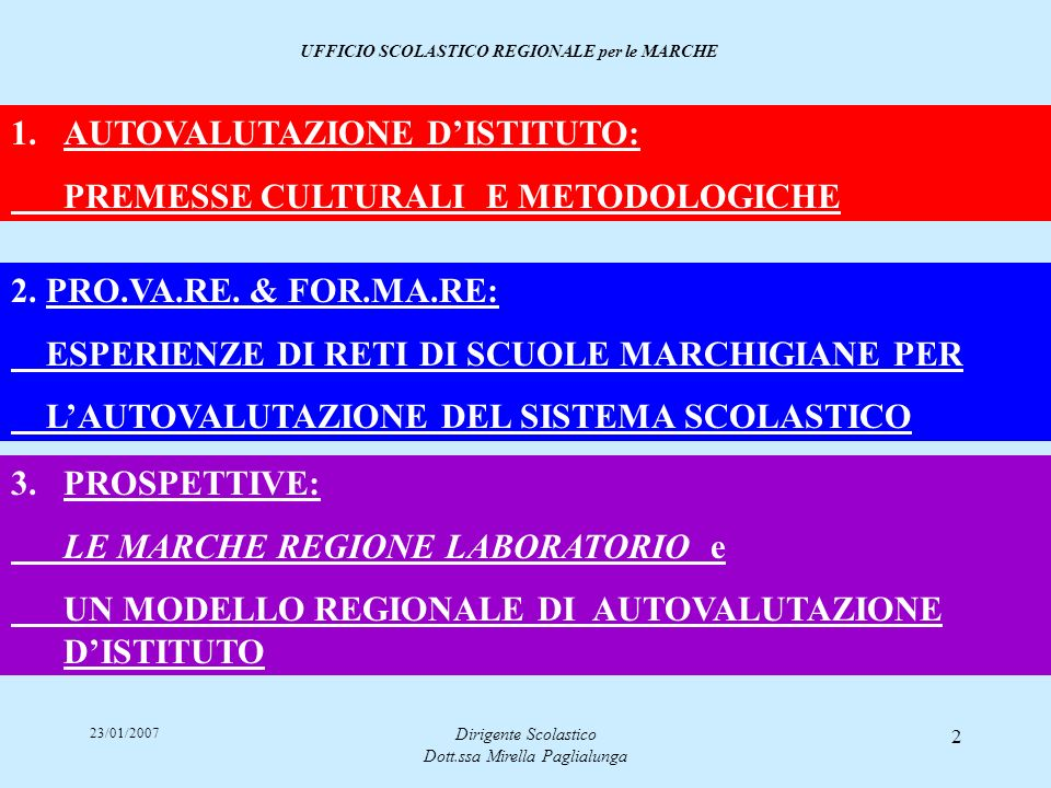 Dott.ssa Mirella Paglialunga