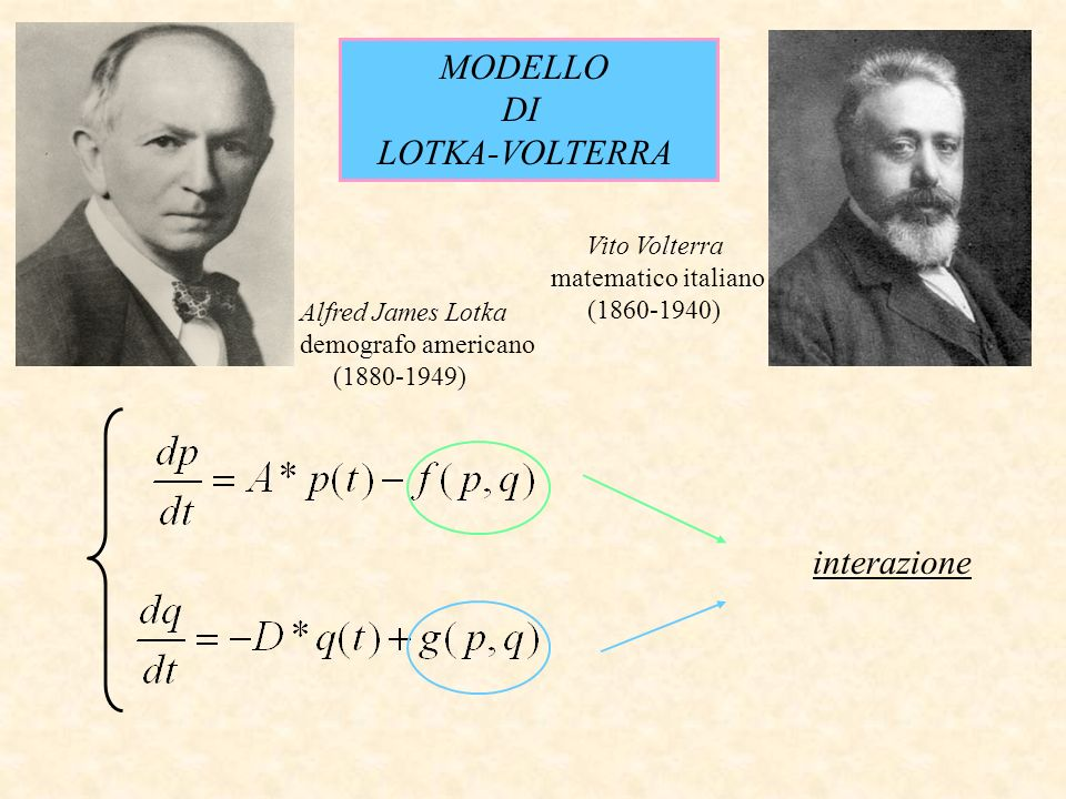 matematico italiano (1860-1940)