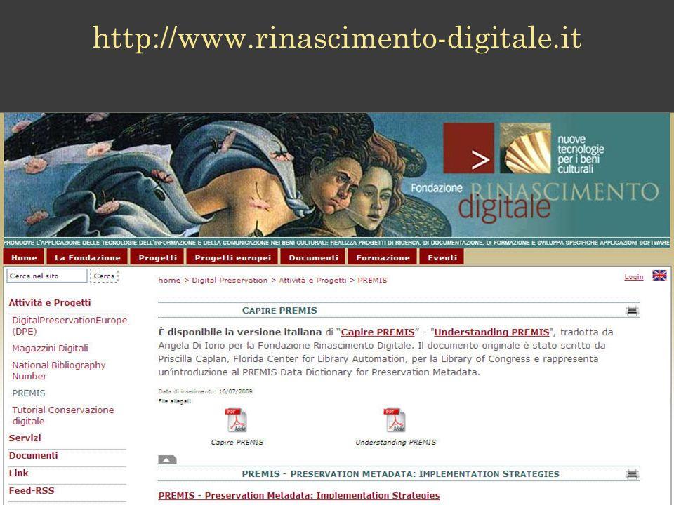 http://www.rinascimento-digitale.it