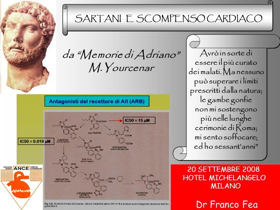 da Memorie di Adriano M.Yourcenar
