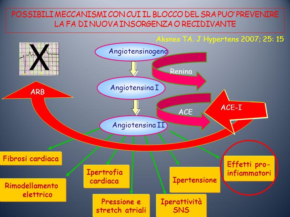 Aksnes TA. J Hypertens 2007; 25: 15