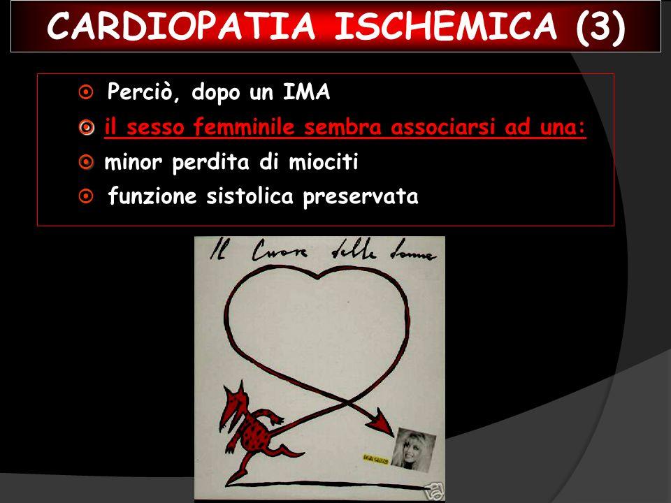 CARDIOPATIA ISCHEMICA (3)
