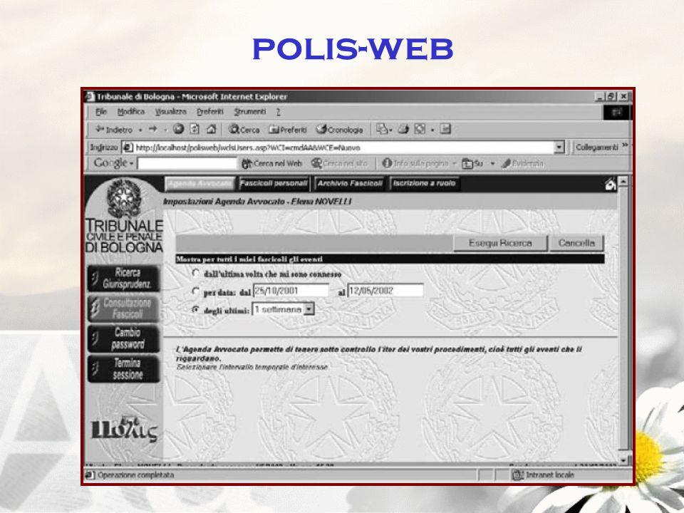 polis-web