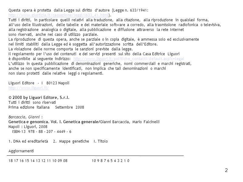 Questa opera è protetta dalla Legge sul diritto d'autore (Legge n