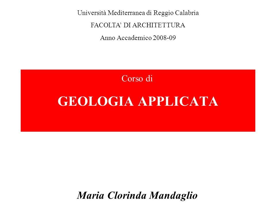 Maria Clorinda Mandaglio