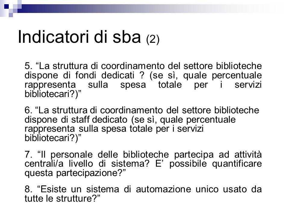 Indicatori di sba (2)