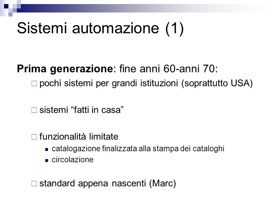 Sistemi automazione (1)