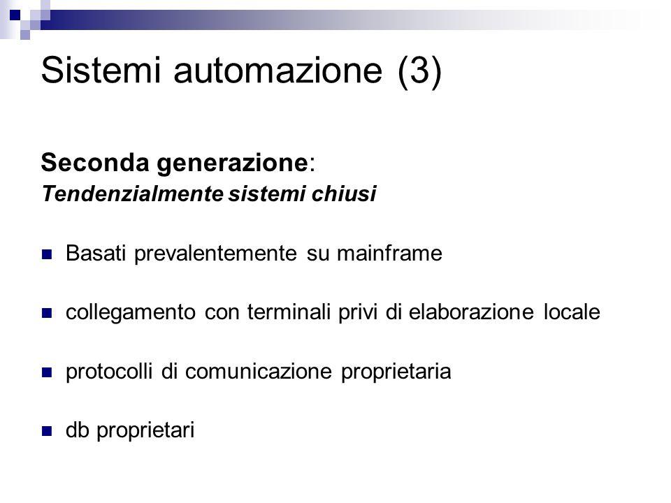Sistemi automazione (3)