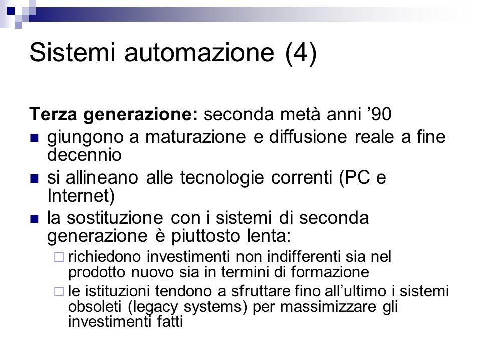 Sistemi automazione (4)