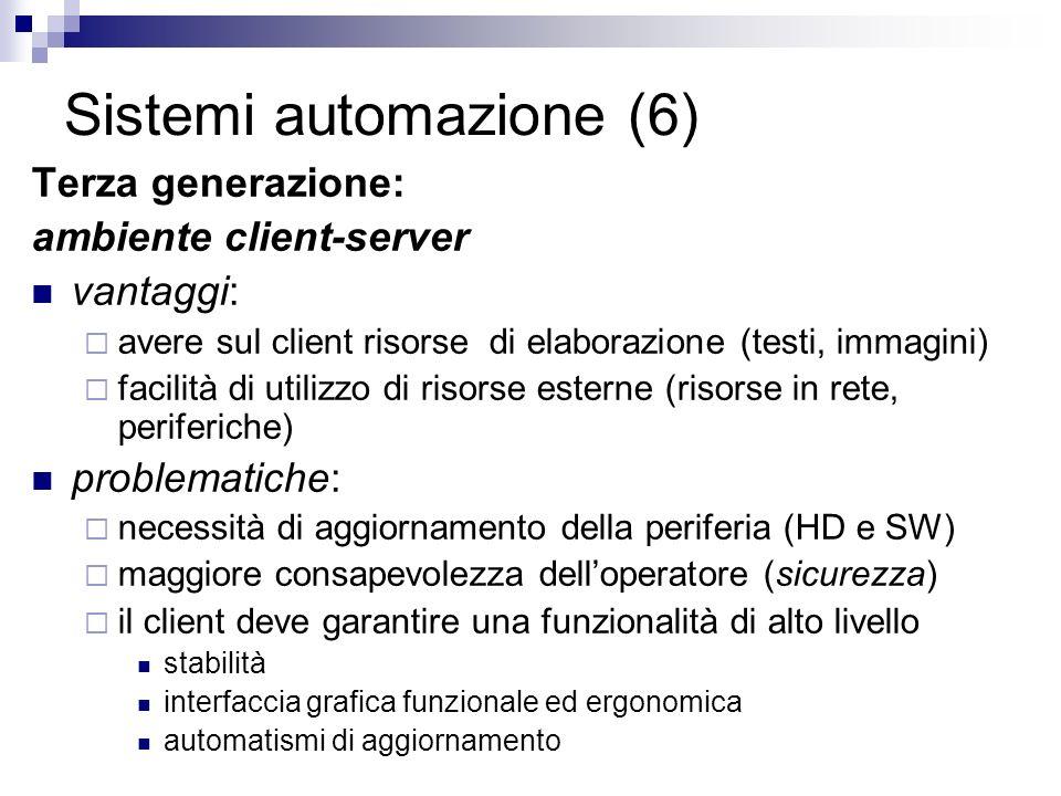 Sistemi automazione (6)