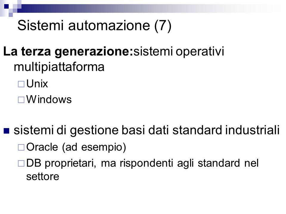 Sistemi automazione (7)