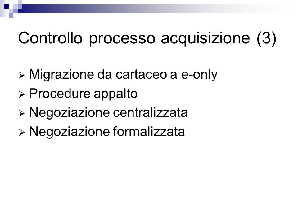 Controllo processo acquisizione (3)