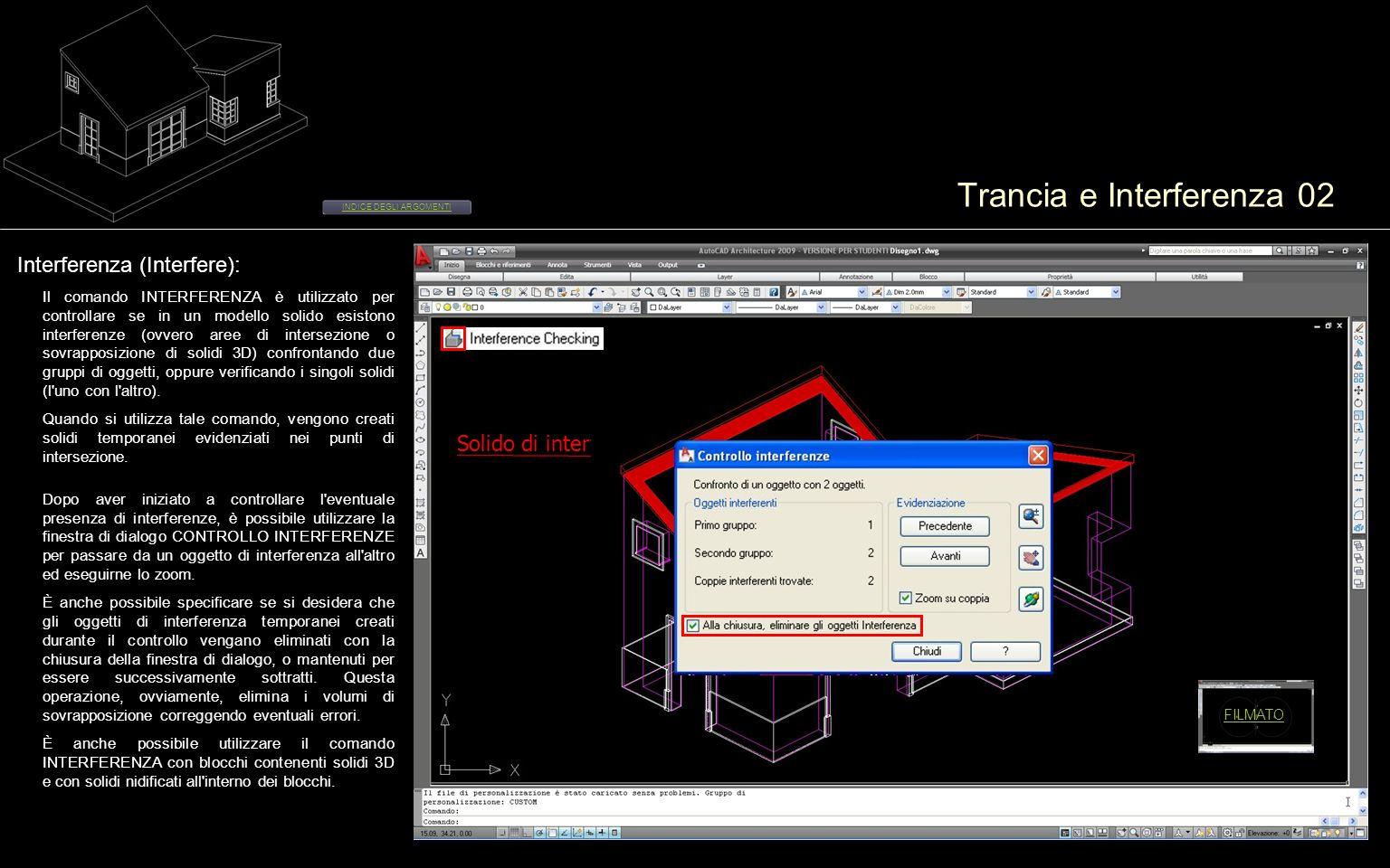Trancia e Interferenza 02