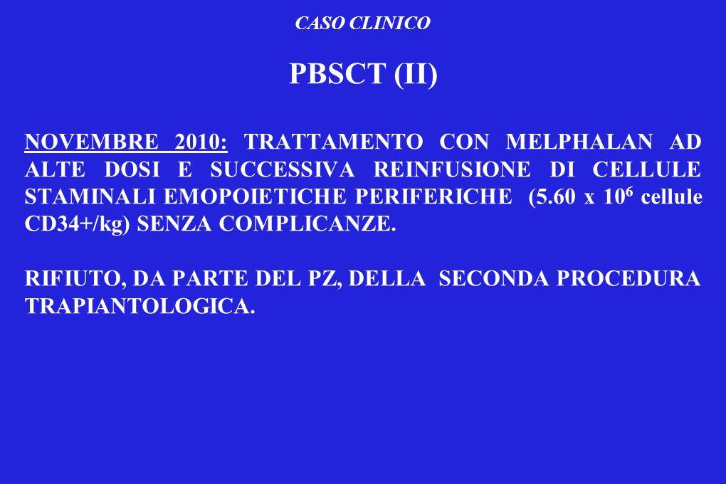 CASO CLINICO PBSCT (II)
