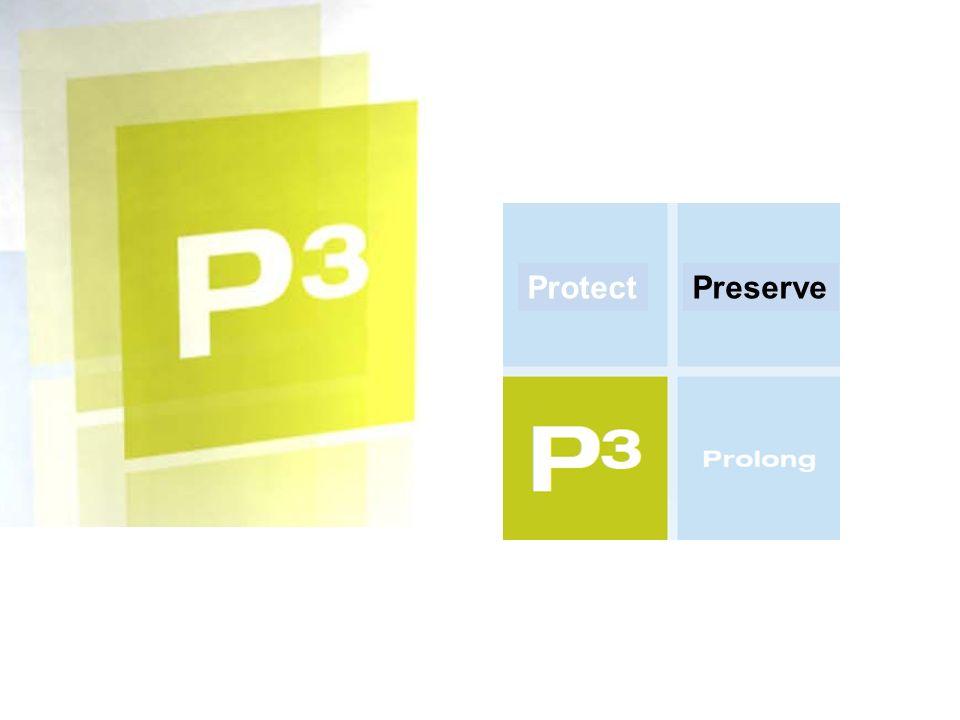 Protect Preserve