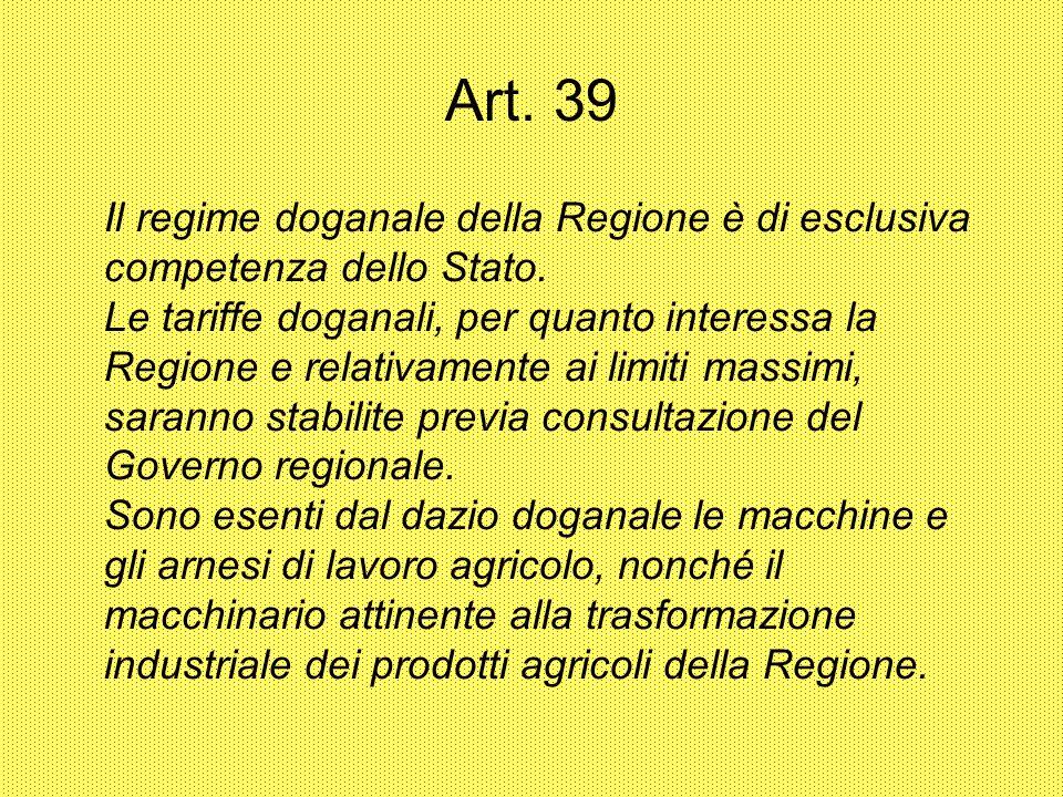 Art. 39