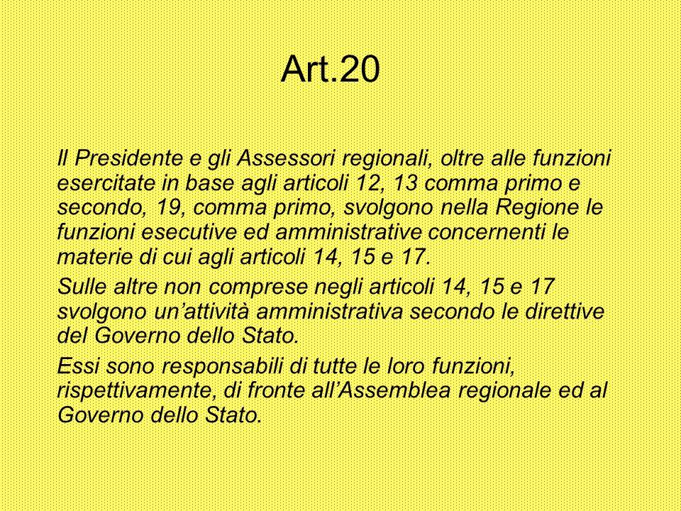 Art.20