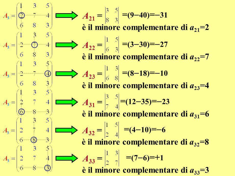 =(940)=31 =(330)=27 =(818)=10 =(1235)=23 =(410)=6 =(76)=+1
