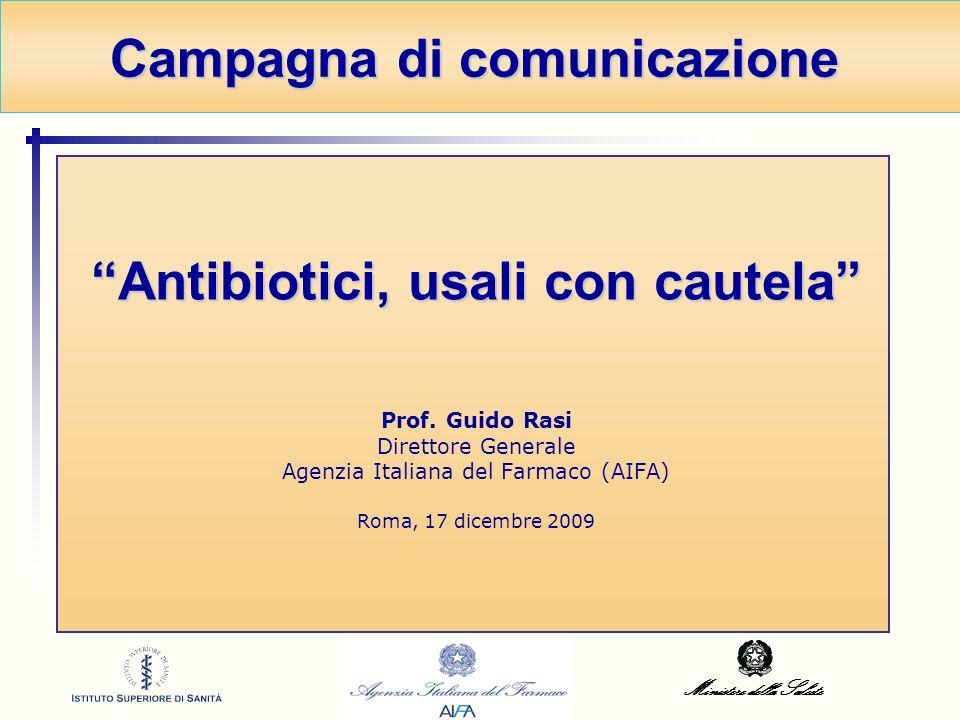 Campagna di comunicazione