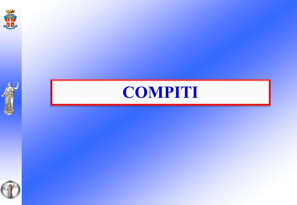 COMPITI 5