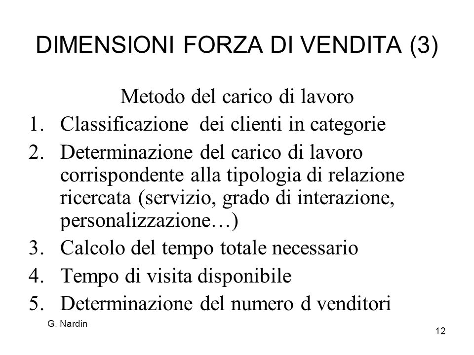 DIMENSIONI FORZA DI VENDITA (3)