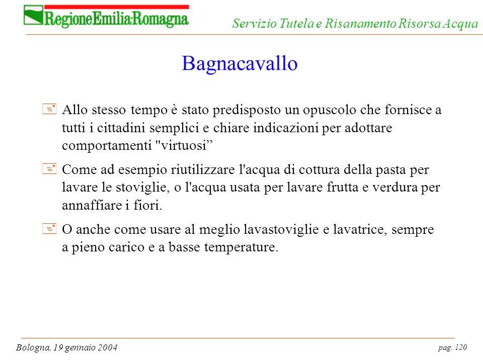 Bagnacavallo