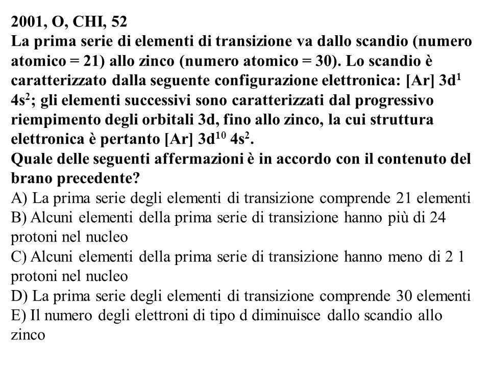 2001, O, CHI, 52