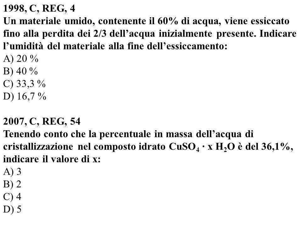 1998, C, REG, 4