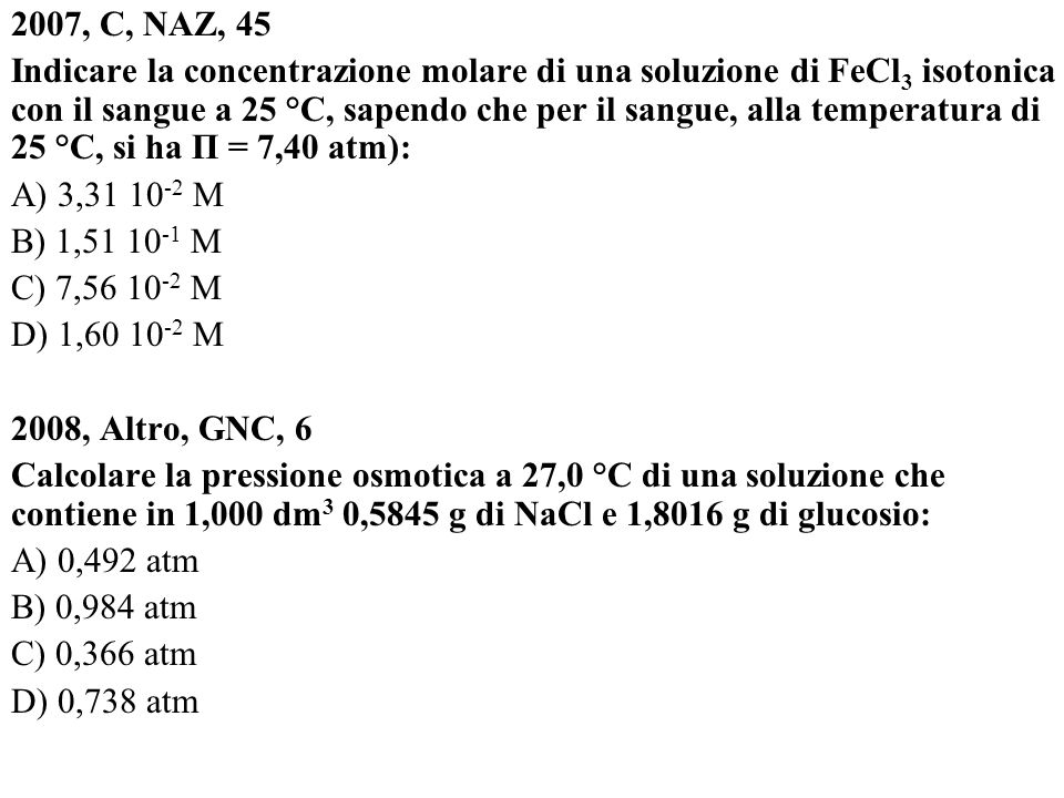 2007, C, NAZ, 45