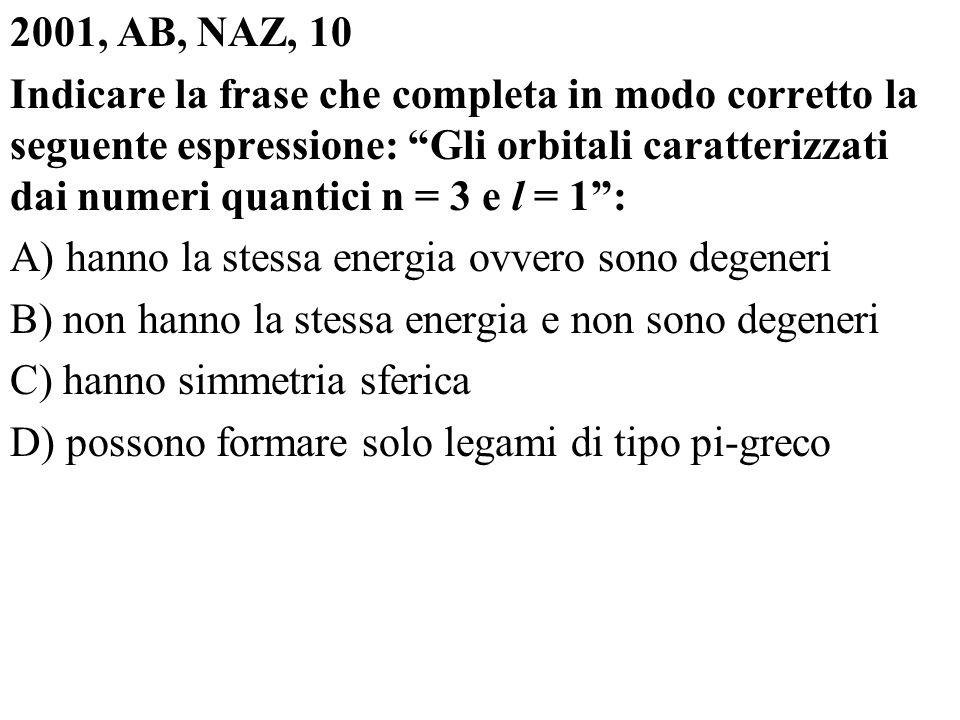 2001, AB, NAZ, 10