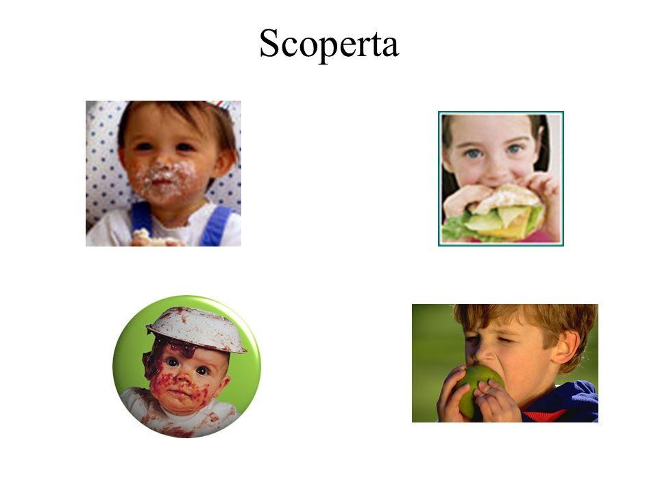 Scoperta