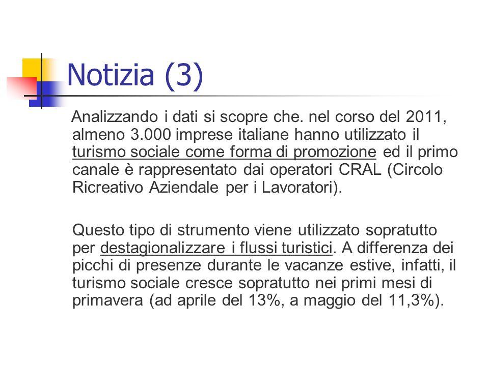 Notizia (3)