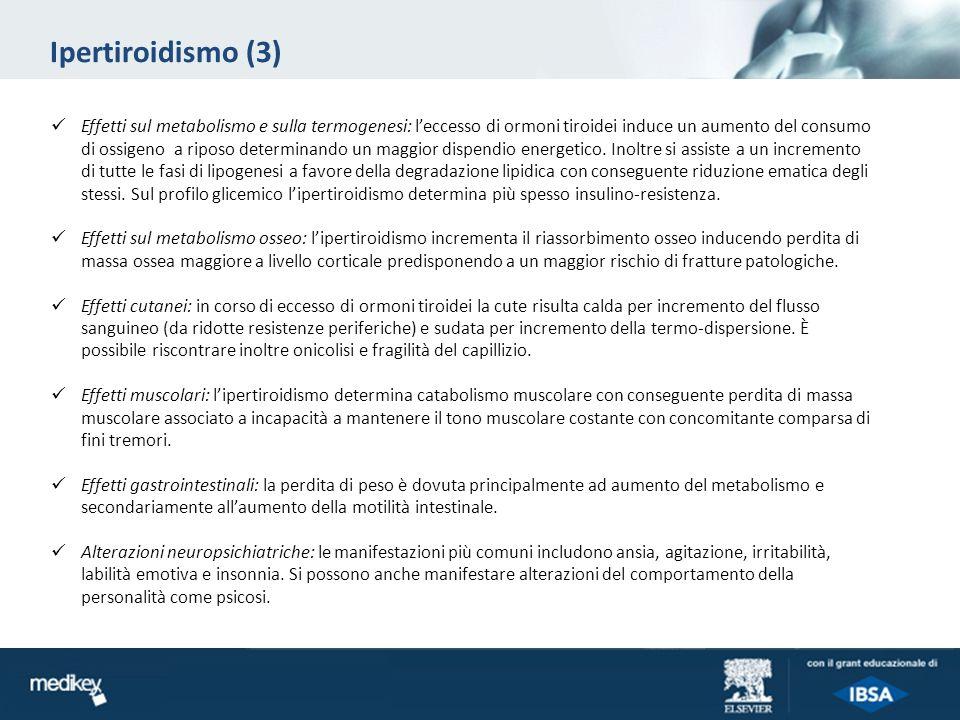 Ipertiroidismo (3)