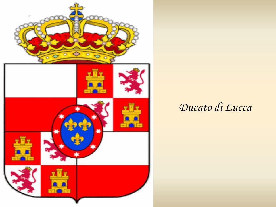 Ducato di Lucca