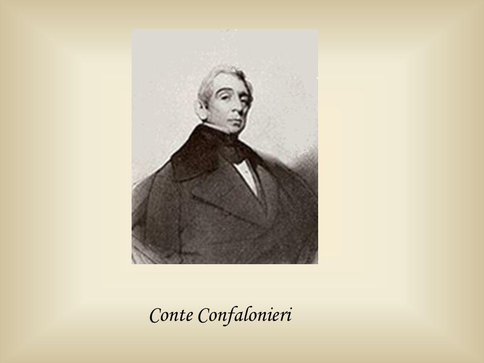 Conte Confalonieri